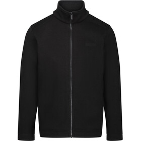 Regatta Branton II Fleece Jacket Men black